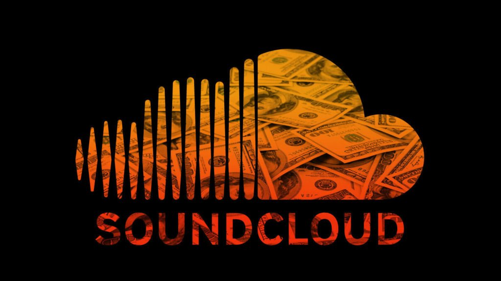 SoundCloud Service Followêrs SAFE!!! high quality!!