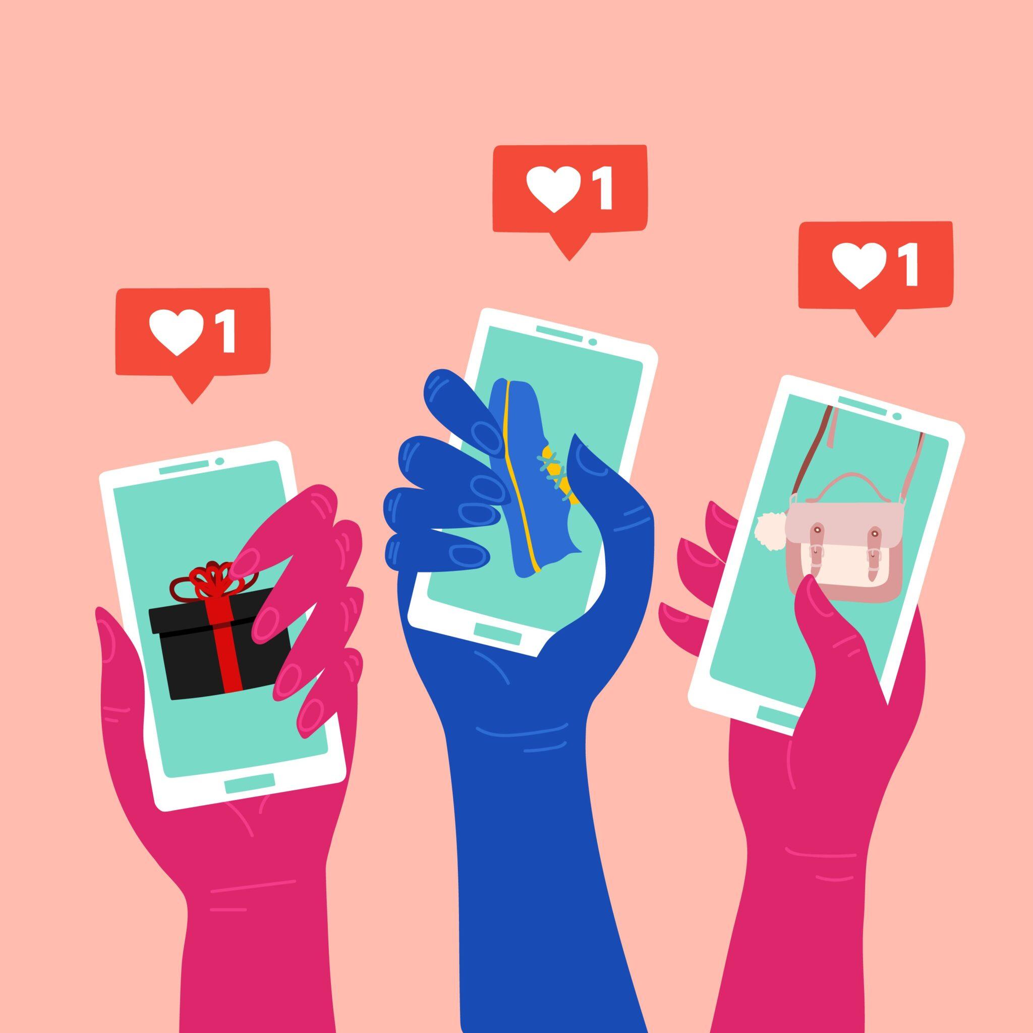 Steps to Get Instagram Influencer Marketing Right