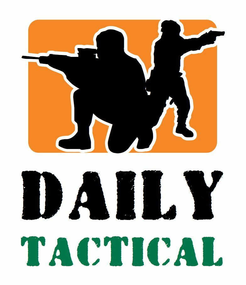 Tactical Daily Deals, Deal of the Day Online Business For Sale Turn Key Prepper
