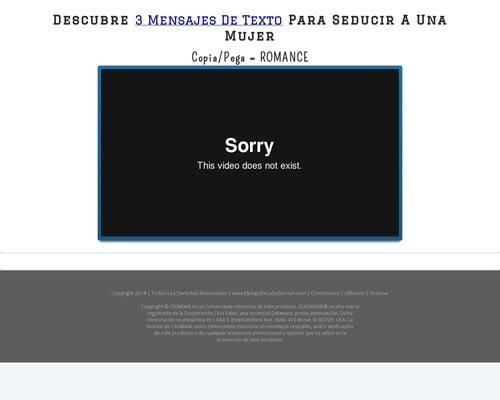 Temporarily unavailable | eljuegodelaseduccion.clickfunnels.com | Cloudflare