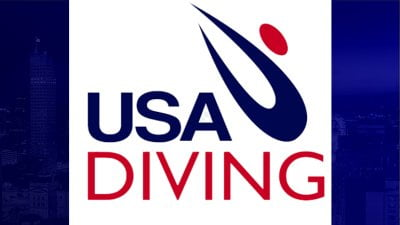 USA Diving moving headquarters from Indianapolis to Colorado | CBS 4 - Indianapolis News, Weather, Traffic and Sports