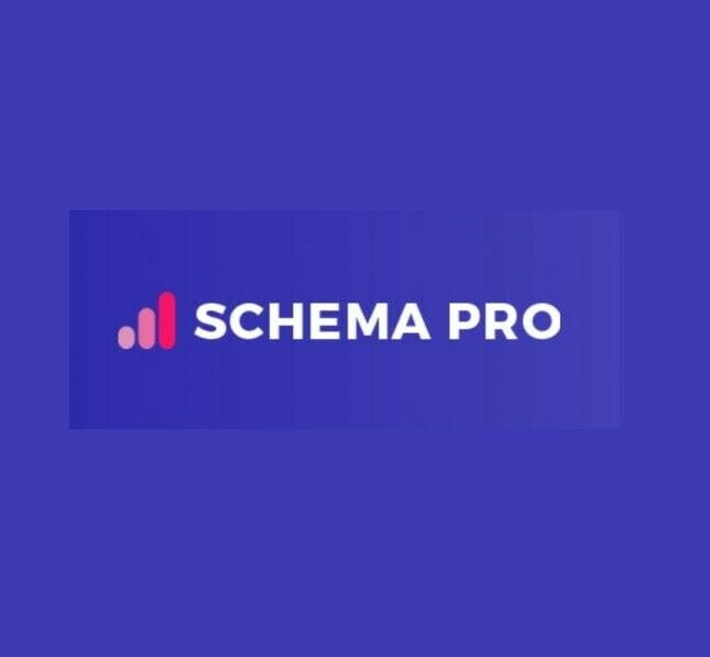 WP Schema Pro ⭐ Automatically Markup Your Web ⭐ Plugin Wordpress ⭐ Ultimate Ver.