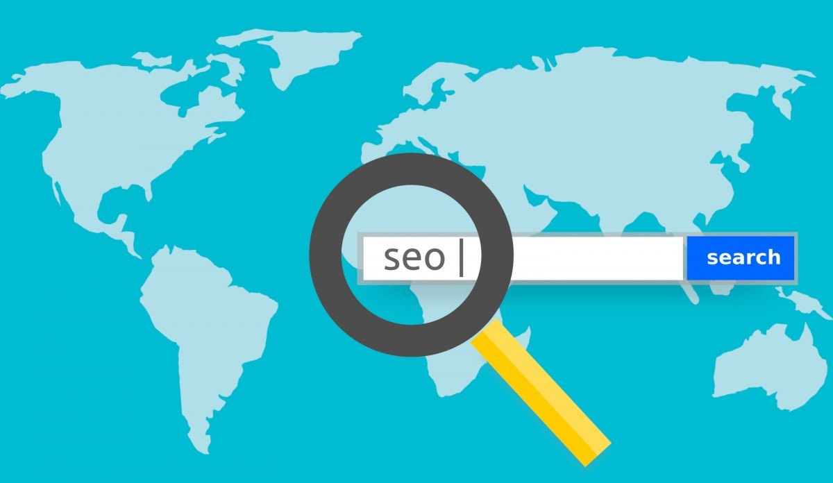 Why is user experience so important for SEO