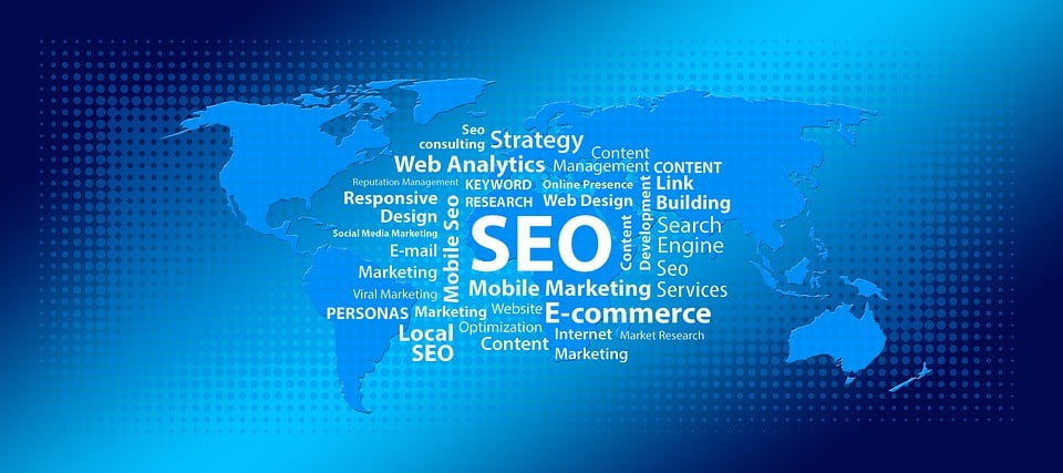 Can hyperlocalization of SEO truly boost your brand visibility