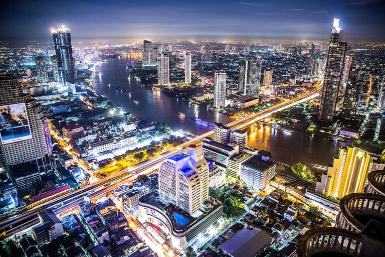 Connecting with Customers in APAC: How Much is the World Changing?