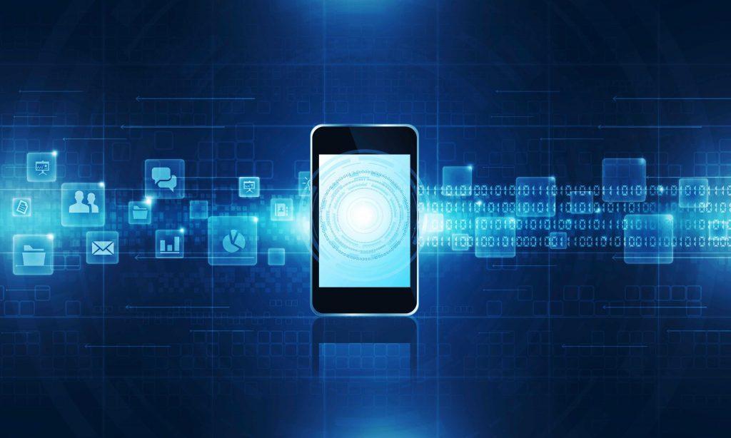 Mobile_tech_500