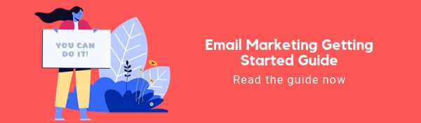 Email List Hygiene: 5 Tips to Help You Keep Your Lists Clean