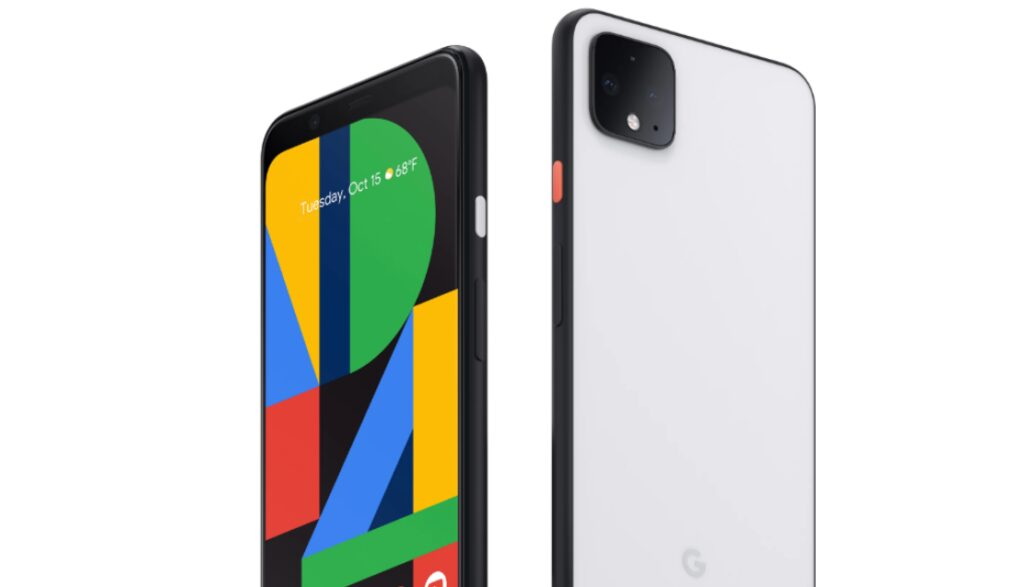 Gadgets weekly: iPad, Redmi Note 8, Pixel 4 and more