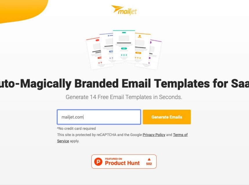 Generator Of Emails For Your Business Good To Seo