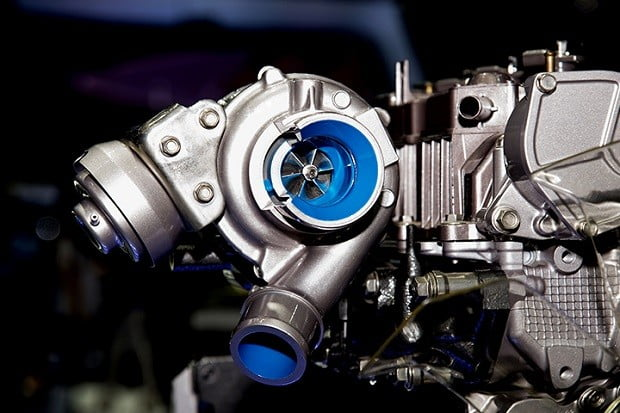 Global Turbocharger Market, Global Turbocharger Industry, Global Turbocharger Market Research Report