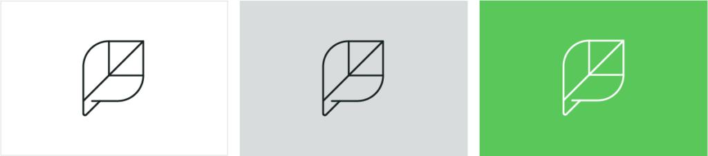 sprout social logos