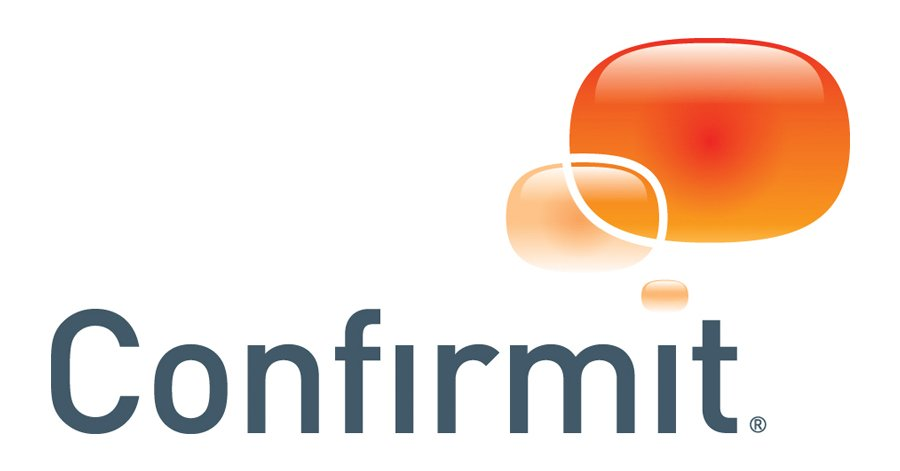 Human-Centered Research | Confirmit