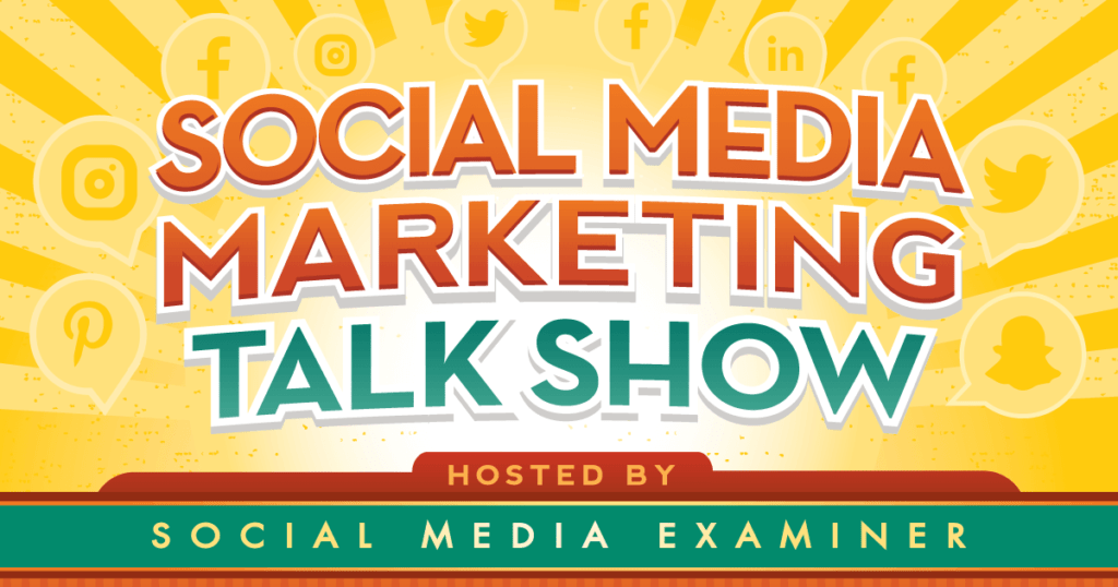 LinkedIn Events Relaunches: What Marketers Need to Know : Social Media Examiner