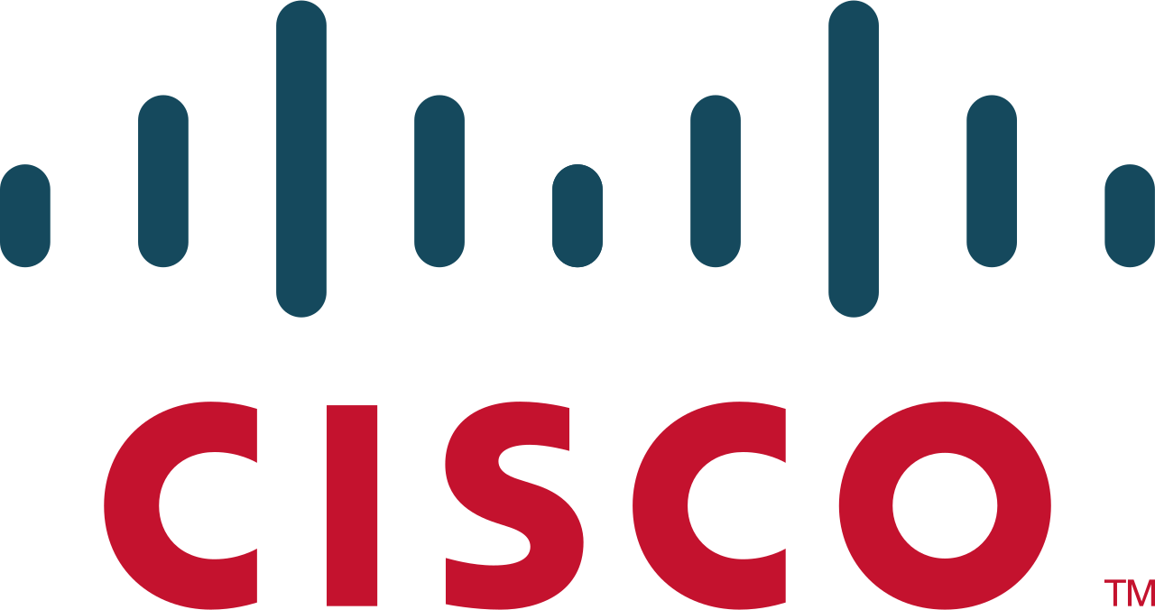 Cisco CCNA Certification Exams