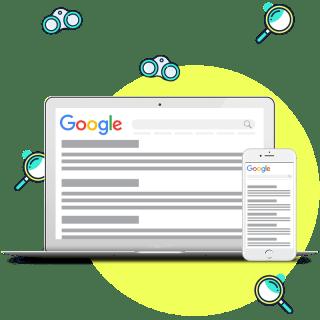 SEO Company Ottawa - Search Engine People