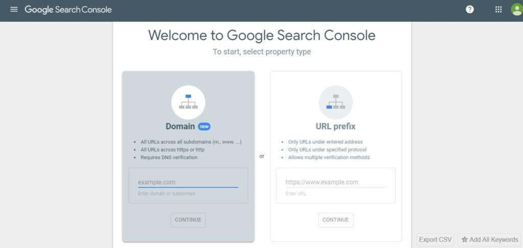 The Definitive Guide to Google Search Console. Image 0