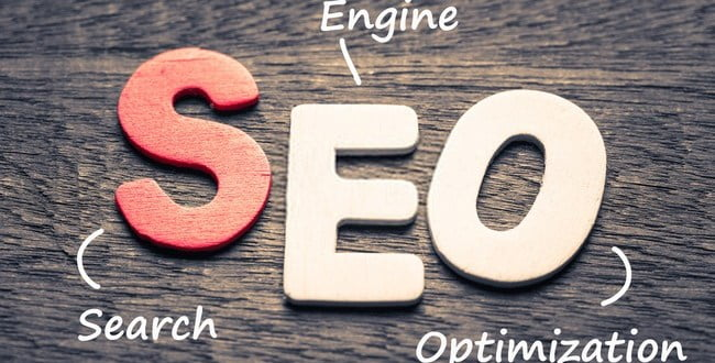 Things You Need to Know about SEO and Building Safe Backlinks -