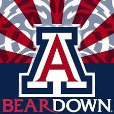 University Of Arizona Changes College Abbreviation From UA To UArizona