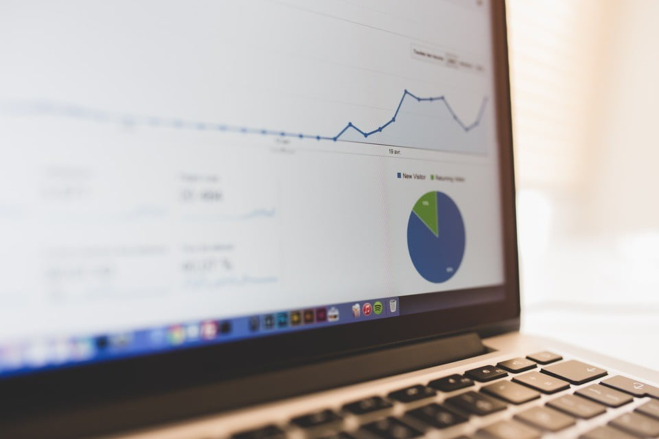 Why Healthcare Companies Need to Focus on SEO