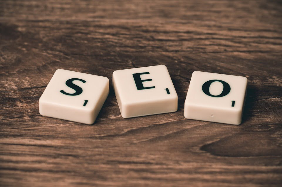 reselling seo services