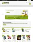 100% PURE PROFIT on Autopilot Book & Digital Downloads Store Business Website