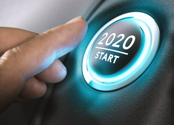 2020 Predictions for the Future of Market Research