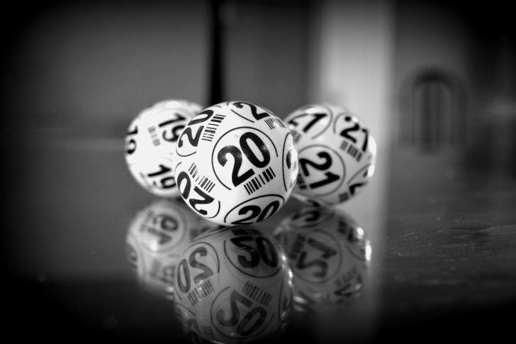 5 tips to play online lotteries