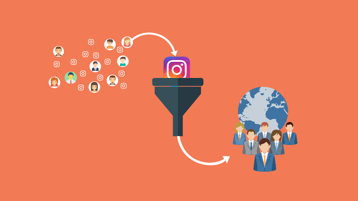 9 Proven Ways to Turn Instagram Followers into Customers