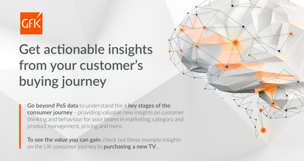 Global_Blog_201811_GfK_Consumer_Insights_Engine_Beyond_Point_of_Sale_Data_Actionable_Insights_Right_Across_the_Consumer_Journey_1