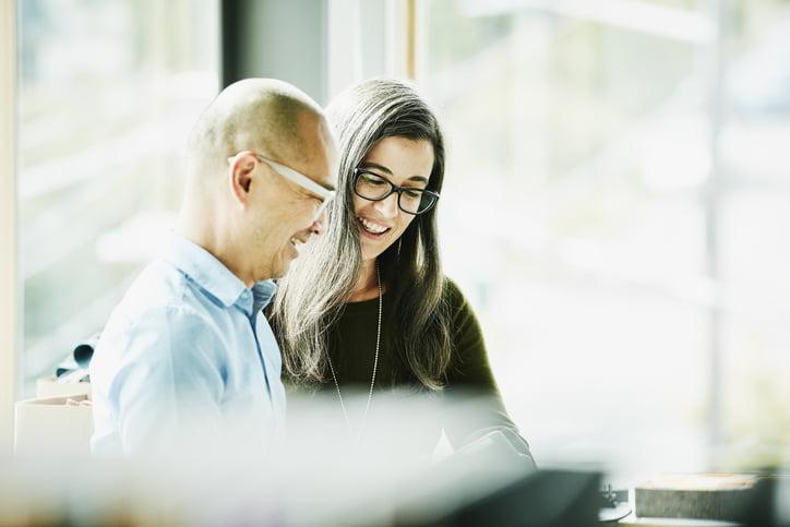 Agile EX Solution For The Modern Organization