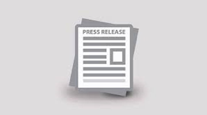 Free Press Release Sites India