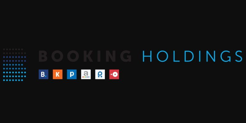 Booking Holdings survives SEO headwinds, reports financial growth
