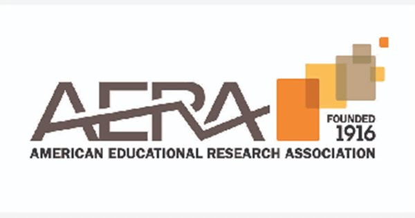 Communications Associate job with American Educational Research Association
