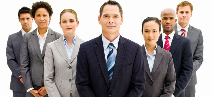 Do Employers Run Background Checks on Social Media?