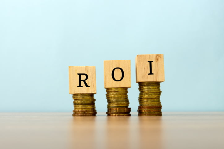 Employee Experience: ROI and How to Get There