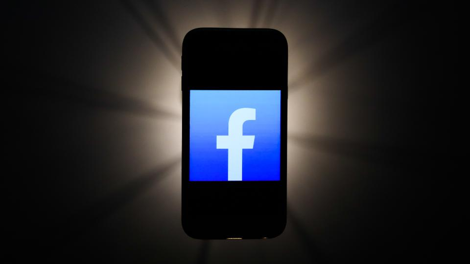 Facebook removed millions of child pornography photos and videos, according to its bi-annual transparency report.