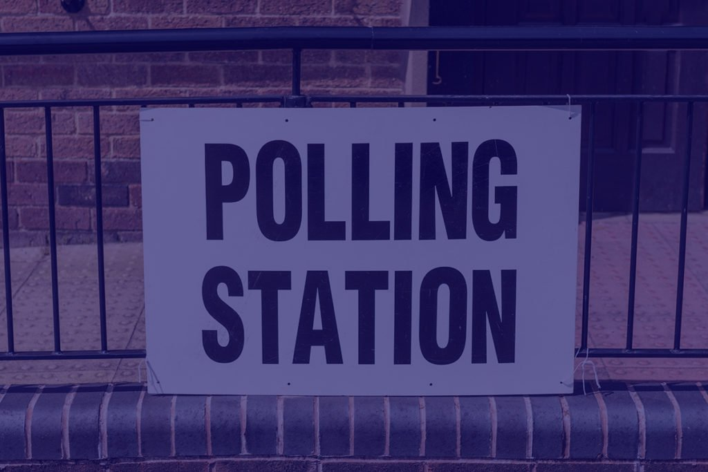 Fake polls - how to spot them?