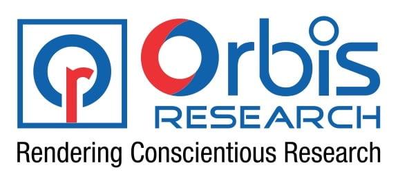Global Search Engine Optimization (SEO) Software Market