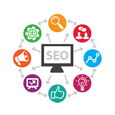 Global Search Engine Optimization Services Market Shaping From Growth To Value 2020-2029