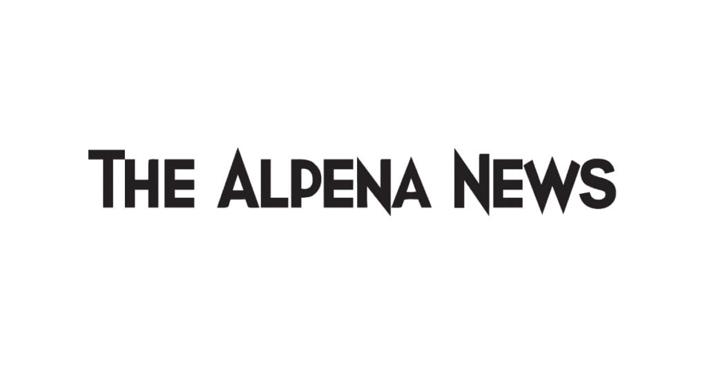 Google marketing lunch at Alpena library | News, Sports, Jobs