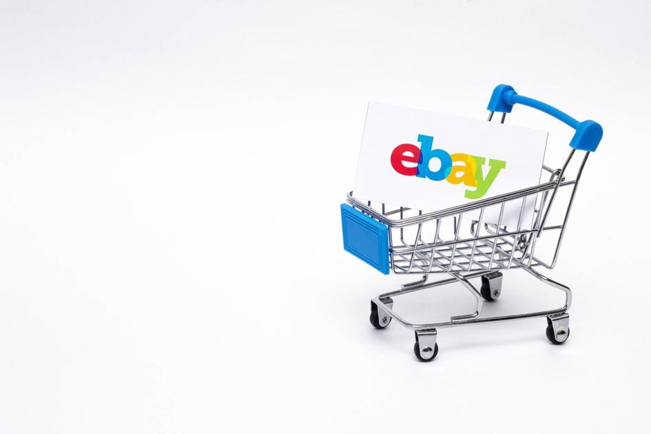 HCC Small Biz Center holds free 'eBay for Small Business' series Nov. 14 | Briefs