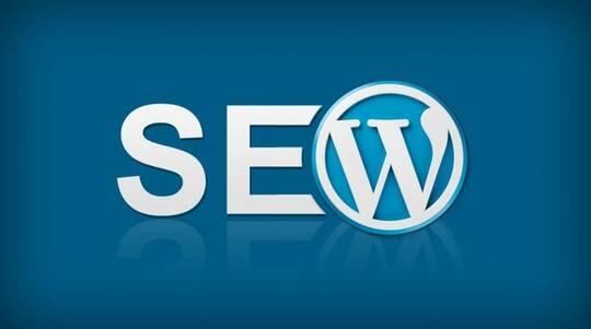 On-Page-SEO-WordPress.jpg