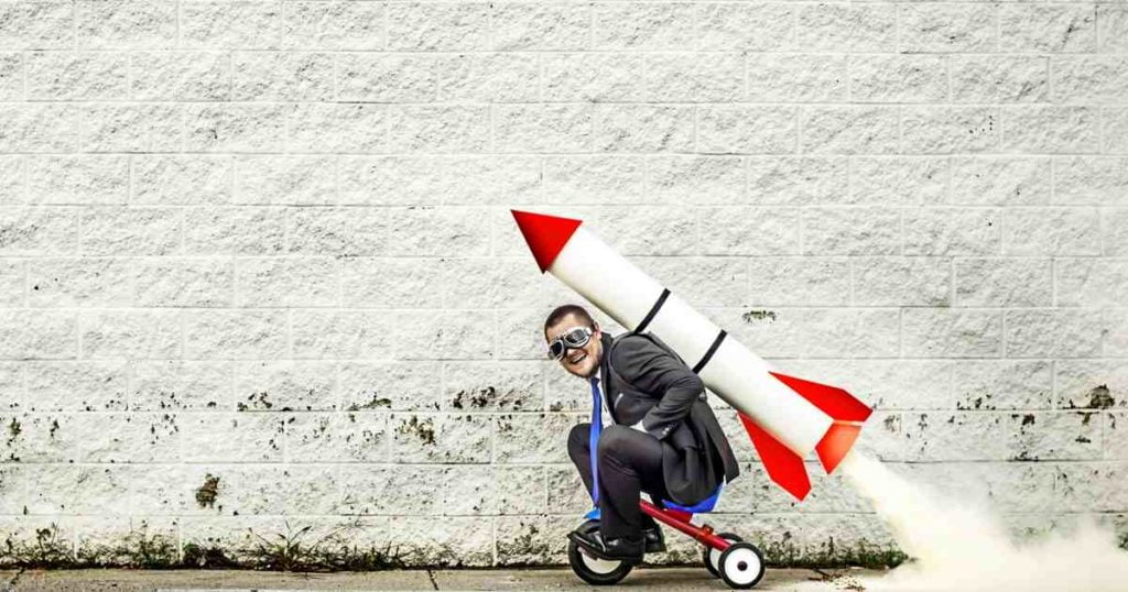 How to Ensure Product Launch Success