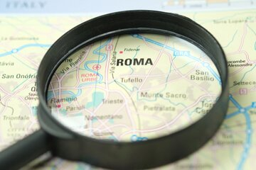 how-to-check-search-results-for-different-locations
