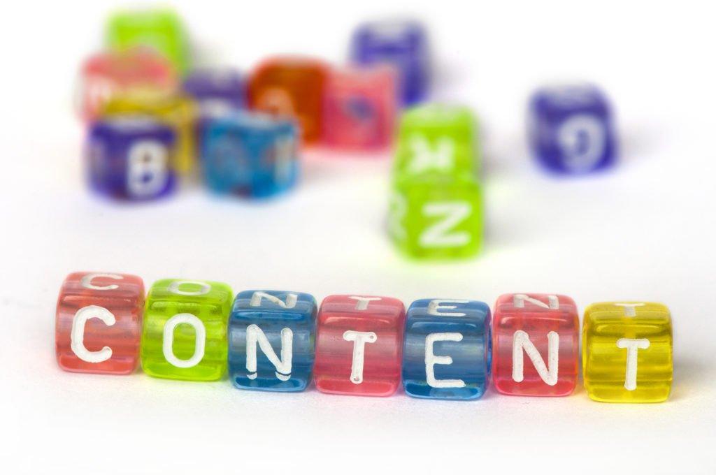 How to maximize content through repurposing