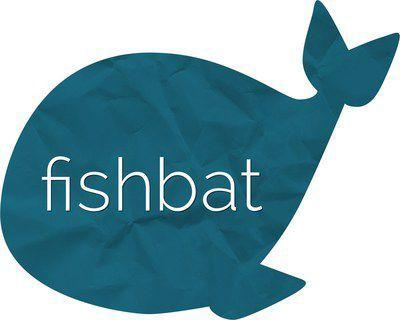 Internet Marketing Company, fishbat, Shares 3 Helpful Tips For Remarketing Your Business | National News