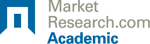 Academic-logo