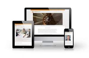 Naples FL Google Ranking Local Expert Business Web Design Services Expanded
