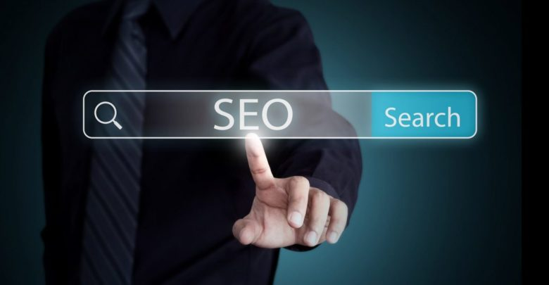 Search Engine Optimization Services Market Future Growth Estimation, Global Insights, Trends and Huge Business Opportunities 2019