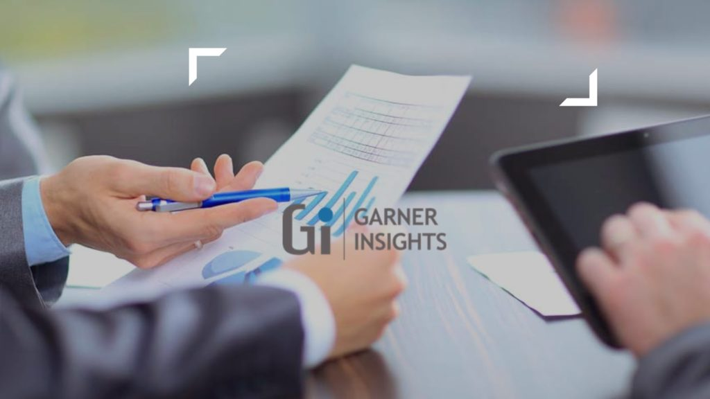 Search and Content Analytics Market to be valued at USD Millions by 2024: Google, HP, IBM, Microsoft, SAS Institute, Dell EMC, OpenText, Oracle, Teradata